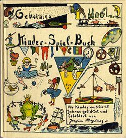 Geheimes Kinderspielbuch 01.jpg
