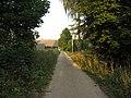 Geibuliai, Lithuania - panoramio.jpg