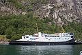 Geiranger, ferry boat.jpg