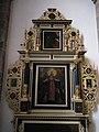 Geismar-Altar rechts in Warburg St.Johannes Bapt.jpg