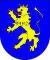 Geldern-1.PNG