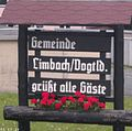 Gemeinde Limbach Vogtl. grüßt alle Gäste.JPG