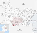 Gemeindeverband Canton de Semur-en-Brionnais 2019.png