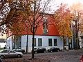 Gemeindezentrum Auerstraße.jpg