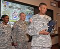 Gen. Brooks visits Area IV for situational awareness 131001-A-SC579-001.jpg