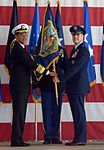 General Bussiere takes command of Eighth Air Force 161004-F-IP109-189.jpg