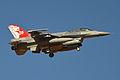 General Dynamics F-16D '96-034' (13915295114).jpg
