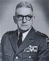General Edward J. O'Neill.jpg