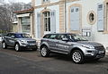 Geneva media drives - 2013 (8532371300).jpg