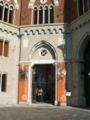 Genova-Castello d'Albertis-DSCF5436.JPG