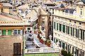 Genova da Palazzo Rosso (33137640343).jpg