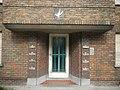Gent Manchesterstraat 55-69 - 239282 - onroerenderfgoed.jpg