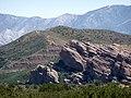 Geocaching at Vasquez Rocks (2398093734).jpg