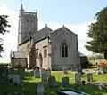 Geograph 3131806 Locking village church.jpg