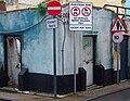 George's Lane.jpg