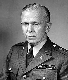 George C. Marshall Foundation