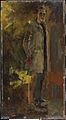 George Hendrik Breitner - Portret van Floris Verster.jpg