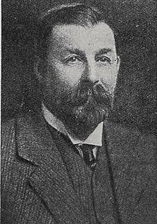George Witty New Zealand politician