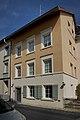 Georgenschildstraße 3, Bregenz.JPG