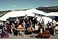 Georgian Sinfonietta as Baroque Orchestra.jpg
