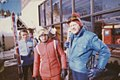 Gerald and Betty Ford skiing A2591 (1975-01-01)(Gerald Ford Library) (1).jpg