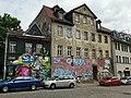 Gerberstraße Weimar 2020-06-05 3.jpg