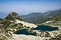 Gergiiski ezera IMG 2950.jpg