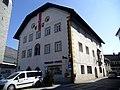 Gerichtshaus St. Lorenzen.JPG