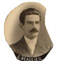 Germain Beaulieu 1901.png
