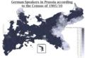 German Speakers in Prussia 1905+10.png