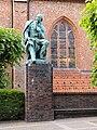 Germany Luebeck Emanuel Geibel.jpg