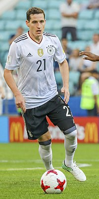 Germany VS. Cameroon (7) (cropped).jpg