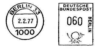 Germany stamp type NB12.jpg