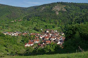 Gernsbach-Lautenbach IMGP8994.jpg