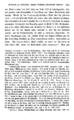 Geschichte der protestantischen Theologie 645.png