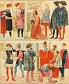 Geschichte des Kostüms (1905) (14784054182).jpg