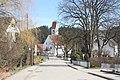 Gessertshausen Döpshofen03.jpg