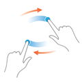 Gestures Two Hand Rotate.png