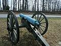 Gettysburg, 12-pounder Howitzers(2).jpg