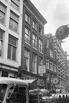gevel - amsterdam - 20019599 - rce