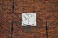 Gevelsteen Waagstraat 28, Enkhuizen.jpg