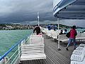 Gewittersturm - Zürichsee - Dampfschiff Stadt Rapperswil 2012-07-15 17-50-17 (P7000).JPG