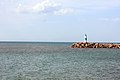 Gfp-indiani-dunes-national-lakeshore-lighthouse.jpg