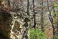 Gfp-iowa-bellevue-state-park-rock-and-forest-view.jpg