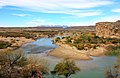Gfp-mexico-boquillas-del-carmen-looking-on-from-the-mexican-side-of-the-rio-grande.jpg