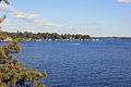 Gfp-new-york-wellesley-island-state-park-bay-and-shoreline.jpg