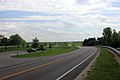 Gfp-ohio-alum-creek-state-park-road-into-the-park.jpg