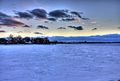 Gfp-wisconsin-madison-dusk-with-clouds-and-ice.jpg