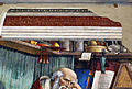 Ghirlandaio, San Girolamo nello studio, 1480, 02.JPG