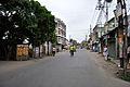 Ghosh Para Road - Palta - North 24 Parganas 2012-04-11 9552.JPG